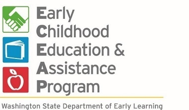 ECEAP Preschool Program Enrolling Now!!